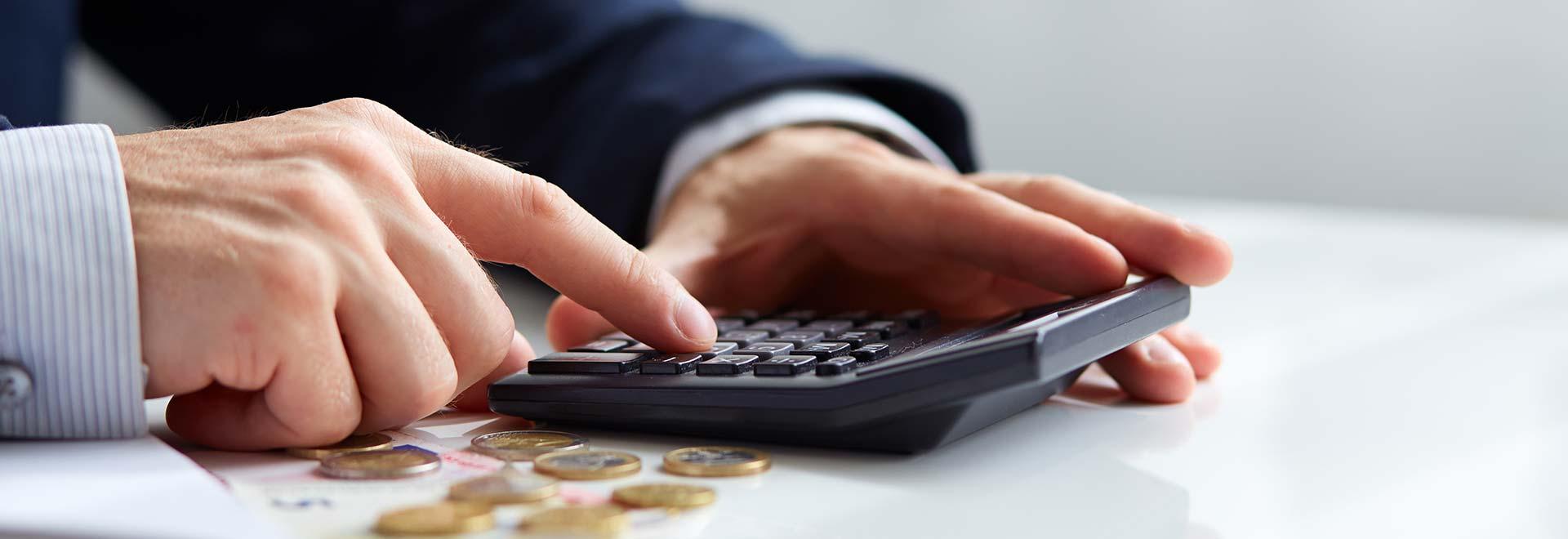 Если в договоре прописан фиксированный процент неустойки по договору, то вам нужен калькулятор расчёта договорной неустойки.Внимание! 24 июля года ЦБ РФ понизил ключевую ставку (ставку рефинансирования).С 27 июля .